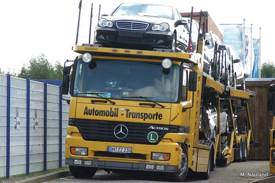 20160101-Autotransporter-00225.jpg