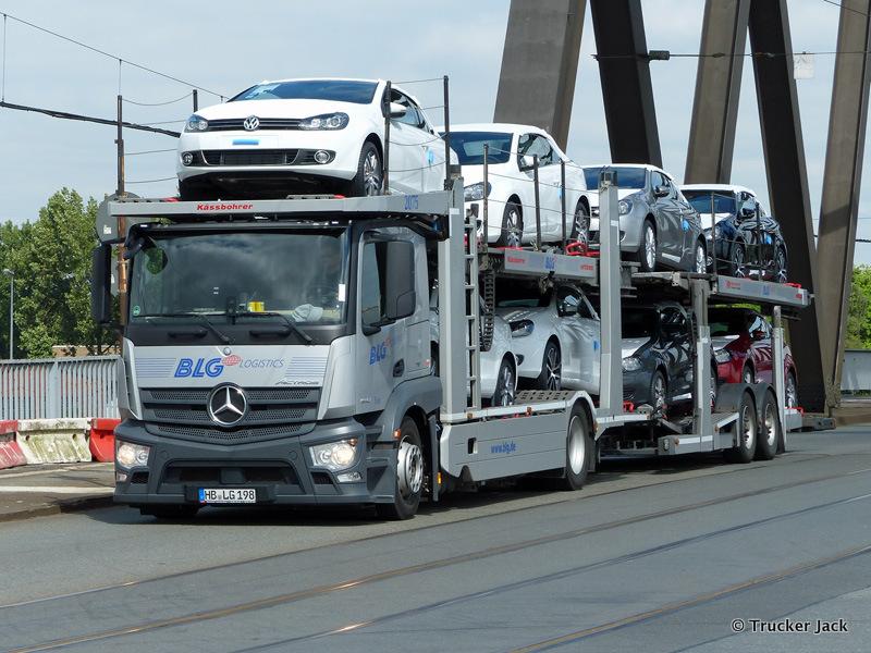 20160101-Autotransporter-00276.jpg