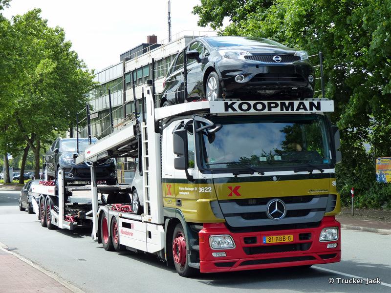 20160101-Autotransporter-00277.jpg