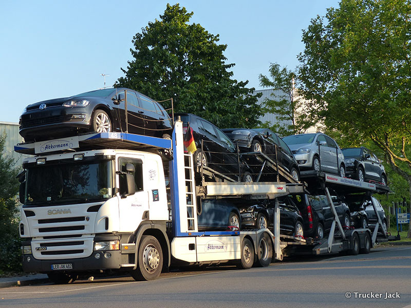 20160101-Autotransporter-00279.jpg