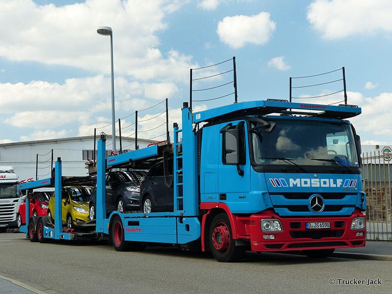 20160101-Autotransporter-00280.jpg