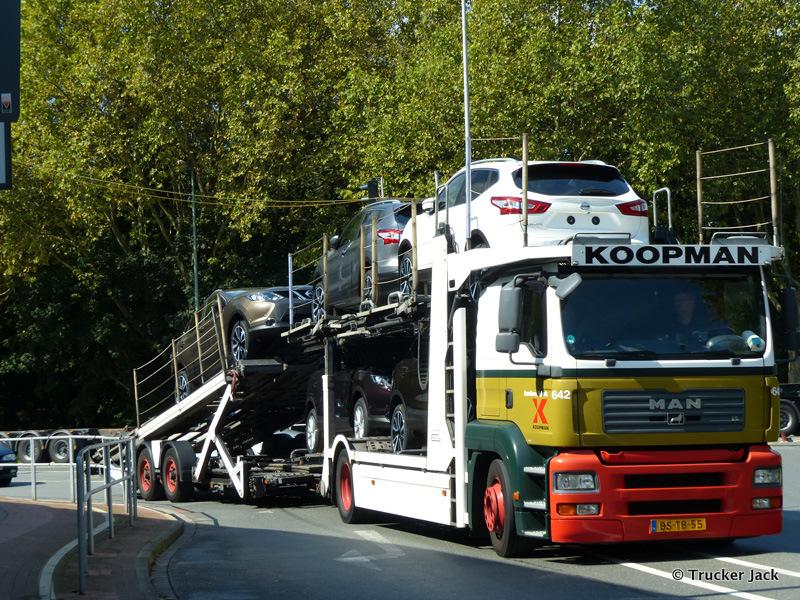 20160101-Autotransporter-00294.jpg