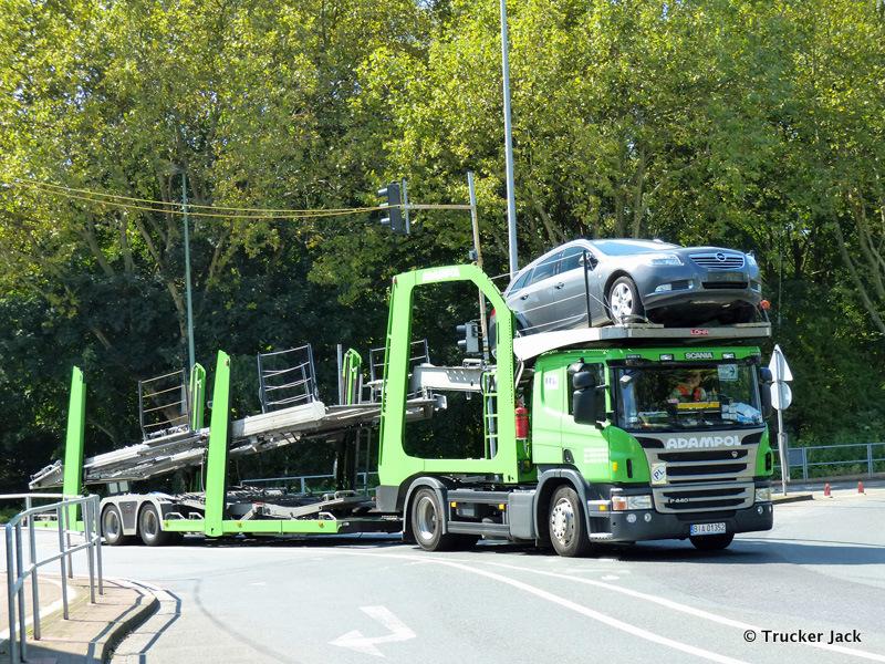 20160101-Autotransporter-00296.jpg