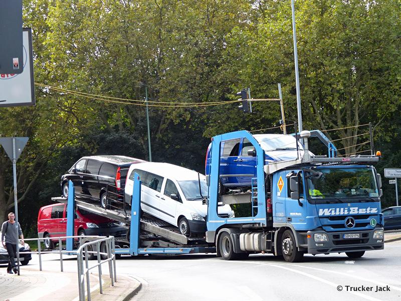 20160101-Autotransporter-00299.jpg