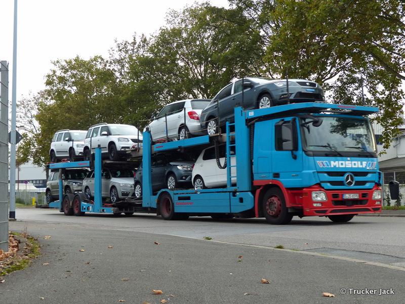 20160101-Autotransporter-00300.jpg
