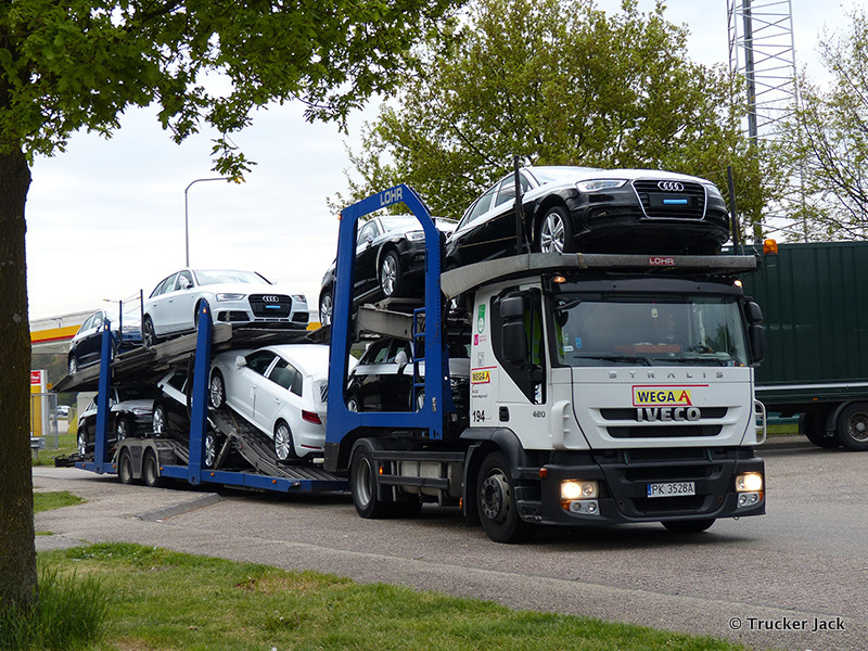 20160101-Autotransporter-00322.jpg