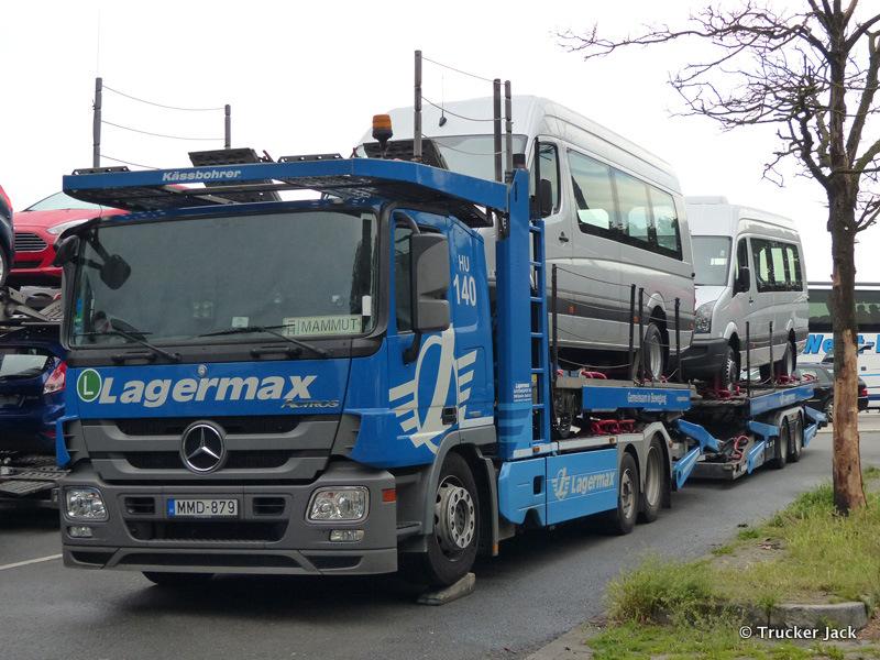 20160101-Autotransporter-00324.jpg
