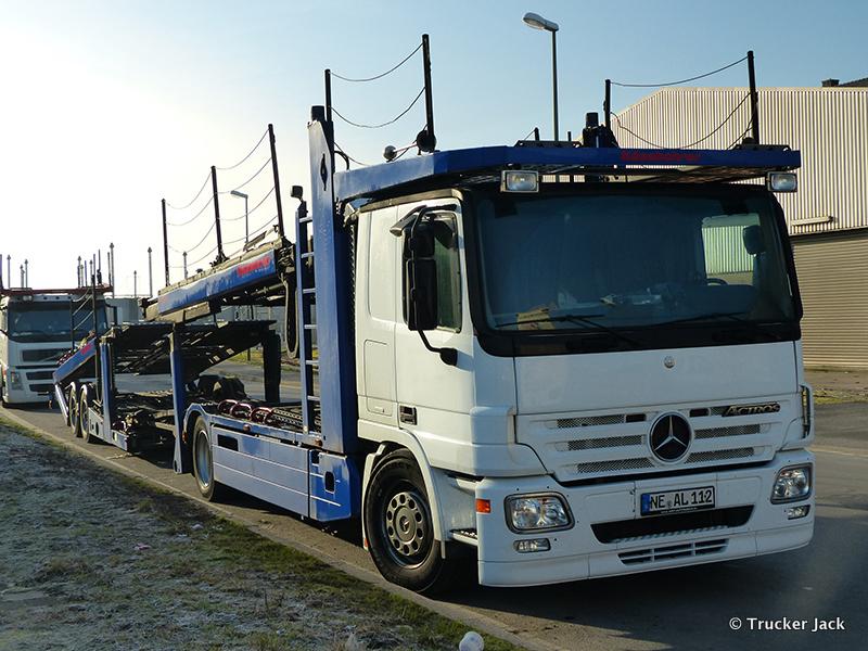 20160101-Autotransporter-00394.jpg