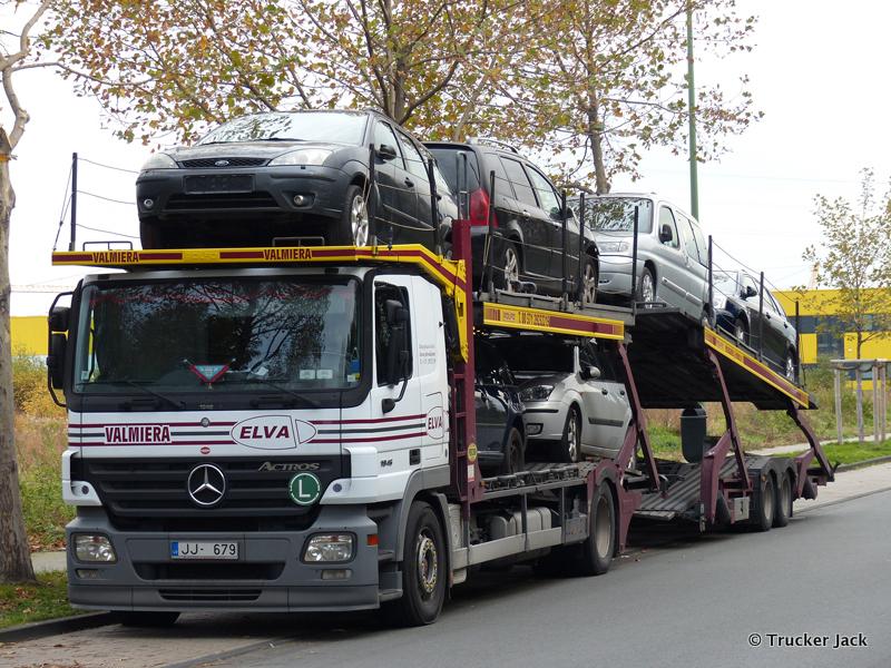 20160101-Autotransporter-00399.jpg
