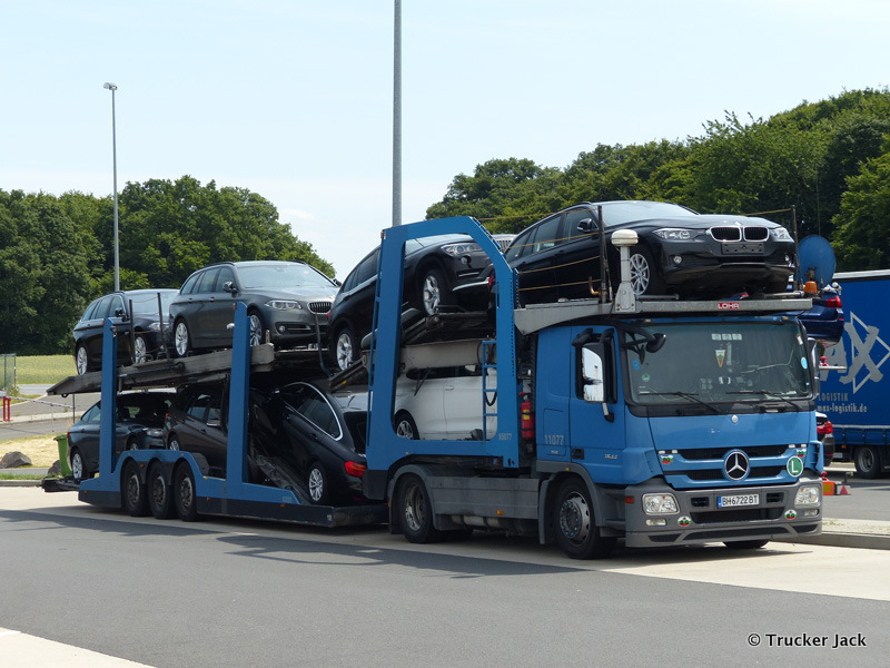 20160101-Autotransporter-00418.jpg