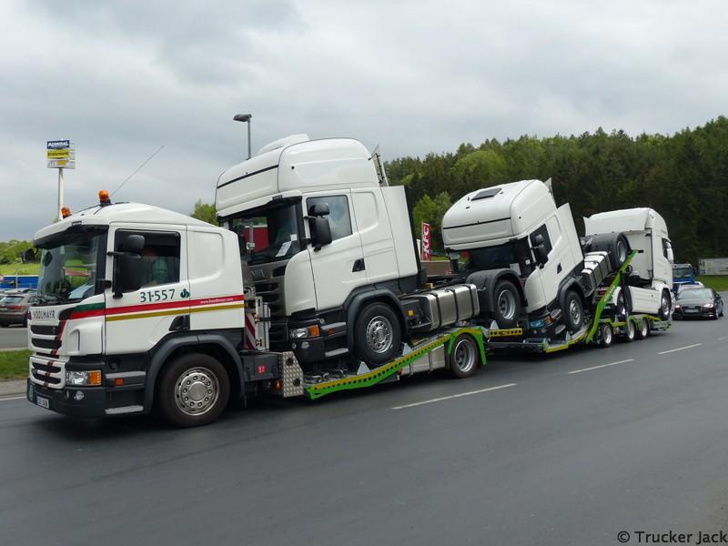 20170608-Autotransporter-00027.jpg