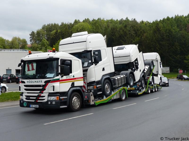 20170608-Autotransporter-00028.jpg