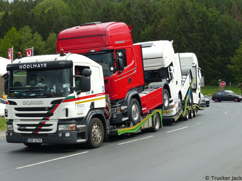 20170608-Autotransporter-00029.jpg