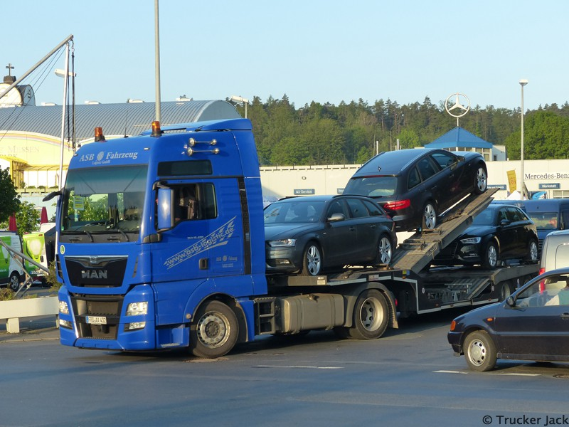 20170608-Autotransporter-00031.jpg