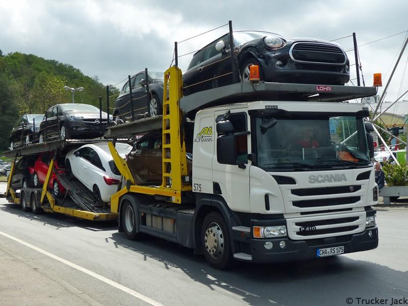 20170608-Autotransporter-00035.jpg