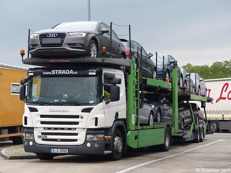 20170608-Autotransporter-00042.jpg