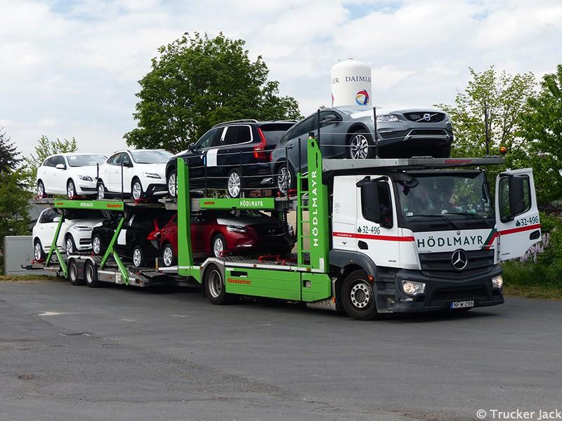 20170608-Autotransporter-00044.jpg