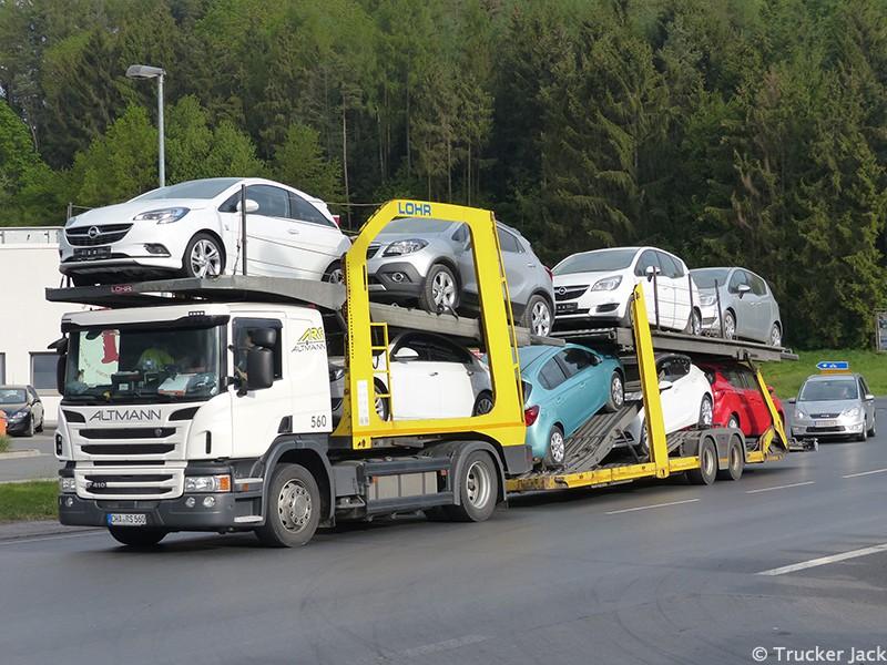 20170608-Autotransporter-00045.jpg