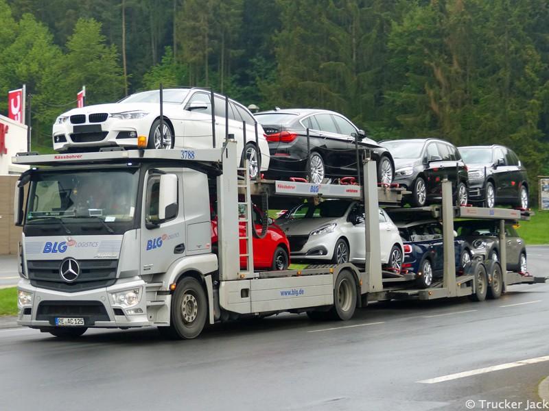 20170608-Autotransporter-00055.jpg