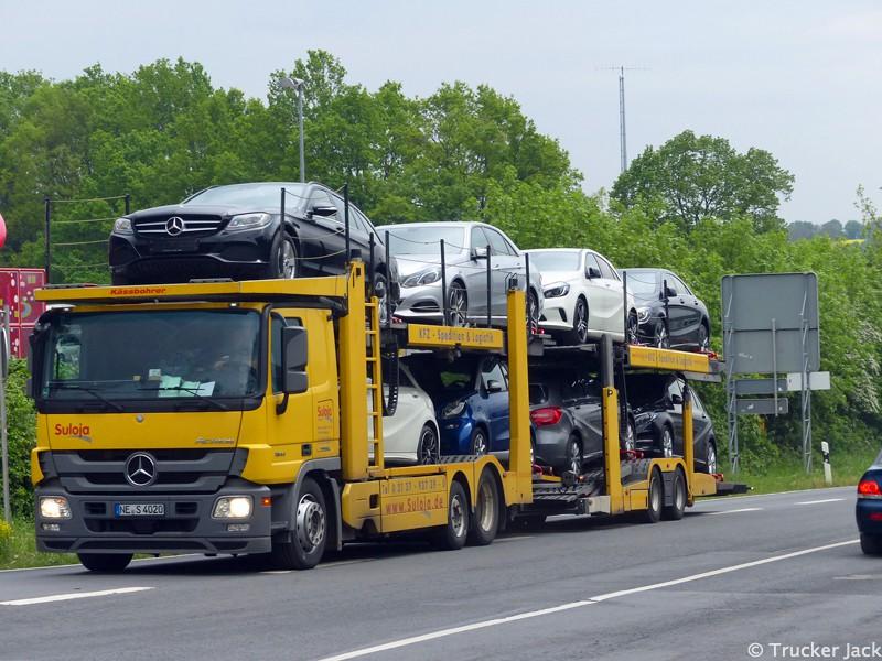 20170608-Autotransporter-00058.jpg