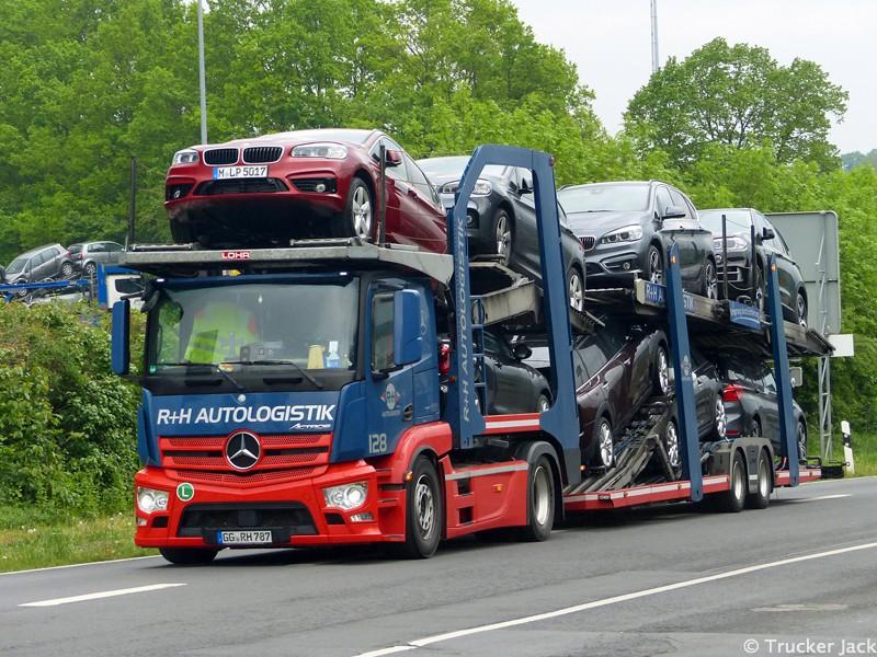 20170608-Autotransporter-00059.jpg