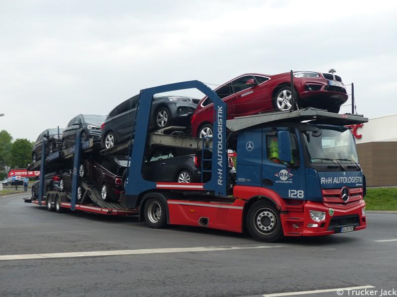20170608-Autotransporter-00063.jpg