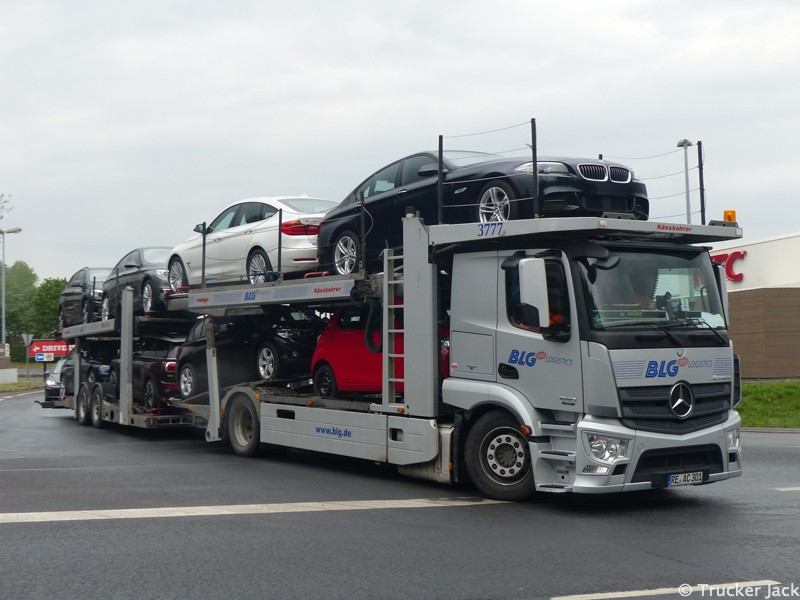 20170608-Autotransporter-00065.jpg