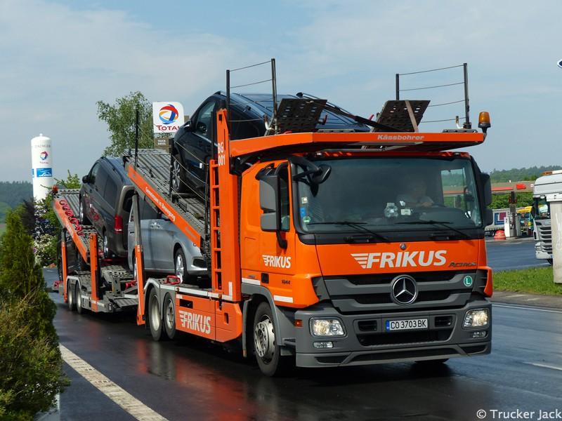 20170608-Autotransporter-00071.jpg