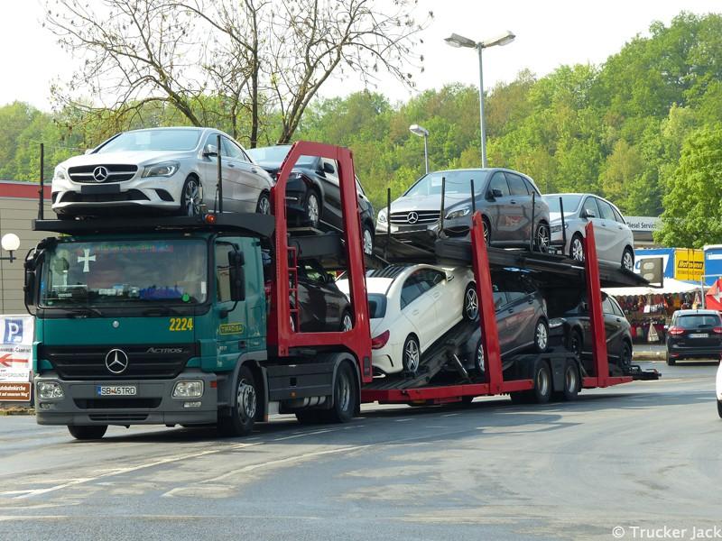 20170608-Autotransporter-00072.jpg