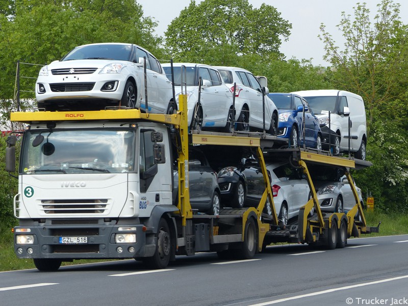 20170608-Autotransporter-00073.jpg