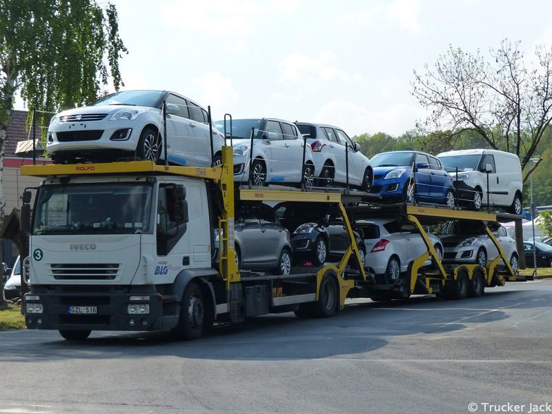 20170608-Autotransporter-00075.jpg