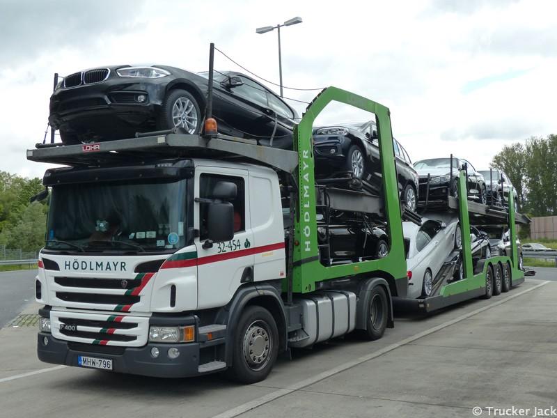 20170608-Autotransporter-00079.jpg