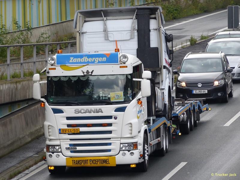 20171209-Autotransporter-00002.jpg