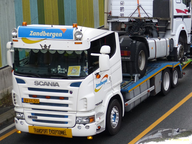 20171209-Autotransporter-00004.jpg