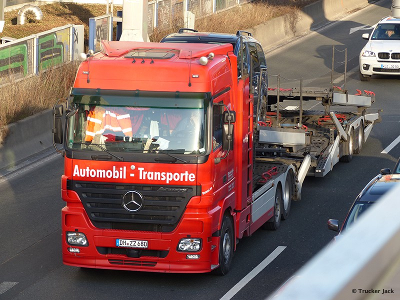 20171209-Autotransporter-00022.jpg