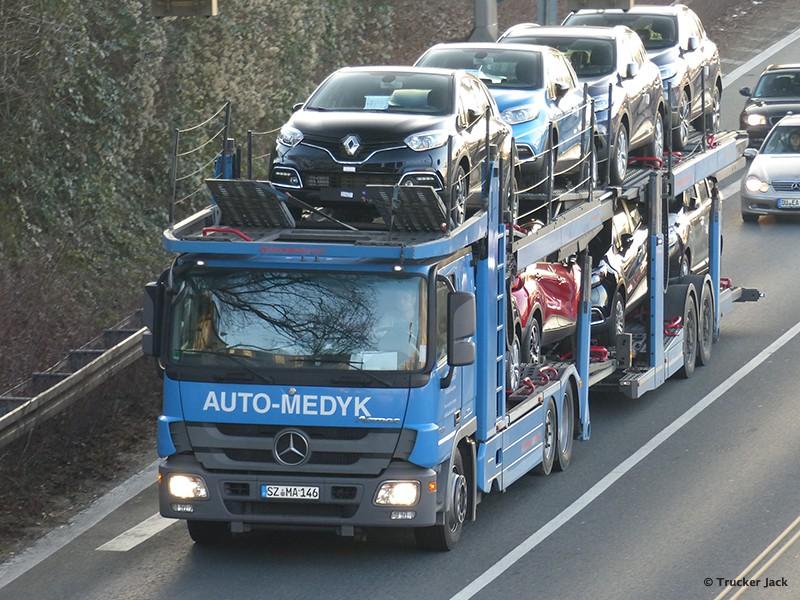 20171209-Autotransporter-00024.jpg