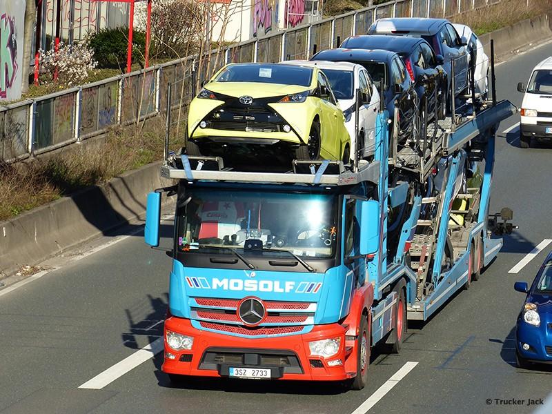 20171209-Autotransporter-00057.jpg