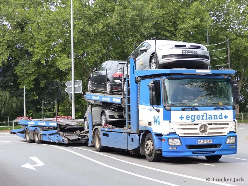 20171209-Autotransporter-00058.jpg