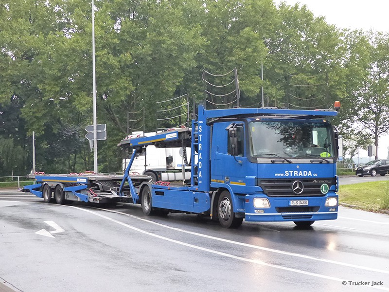 20171209-Autotransporter-00064.jpg