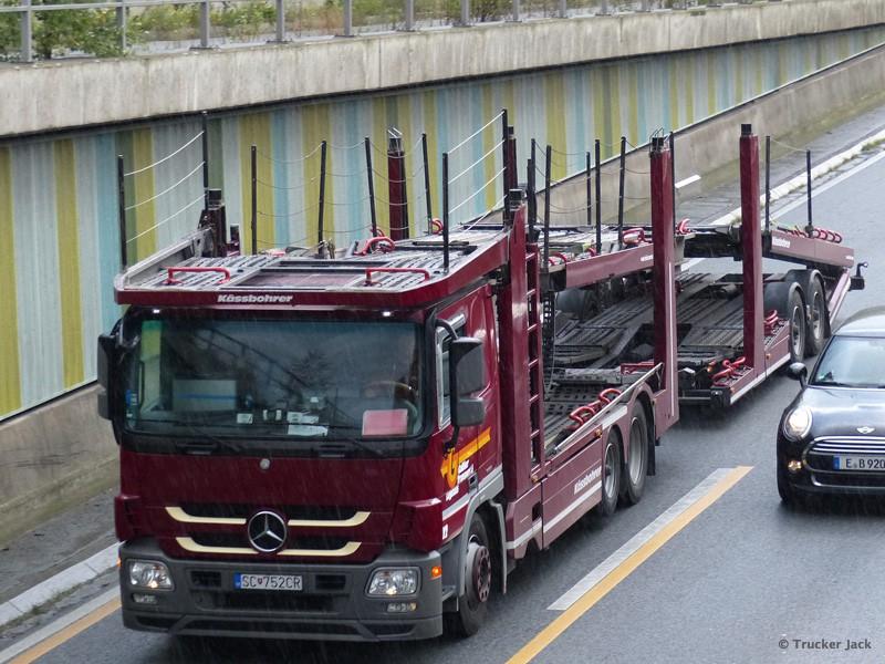 20171209-Autotransporter-00067.jpg