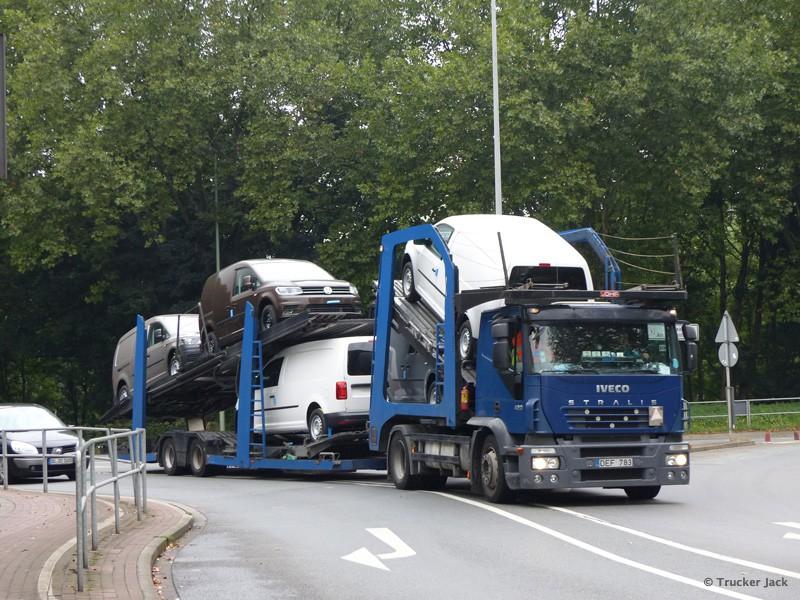20171209-Autotransporter-00070.jpg