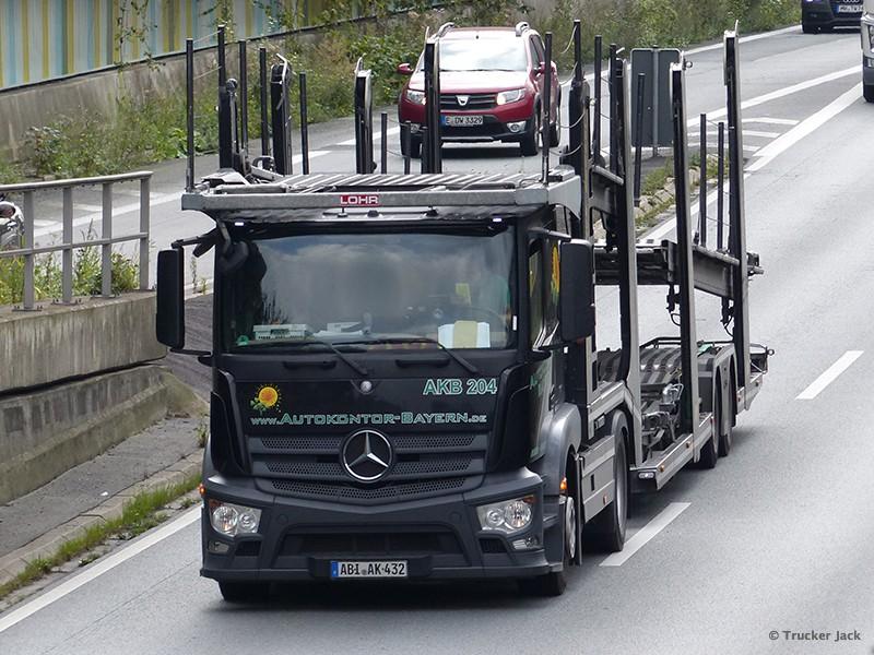 20181110-Autotransporter-00016.jpg