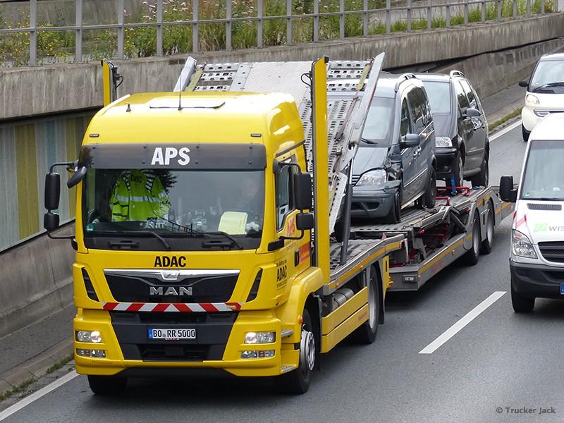 20181110-Autotransporter-00025.jpg