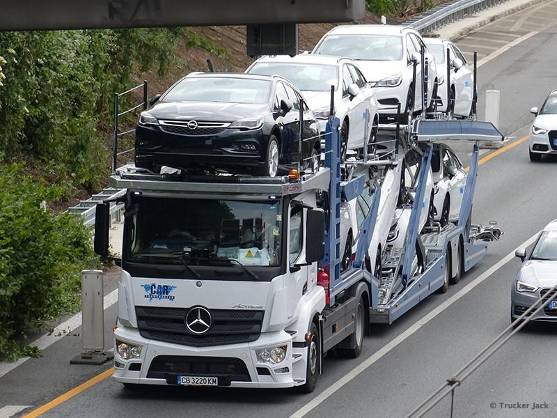 20181110-Autotransporter-00031.jpg