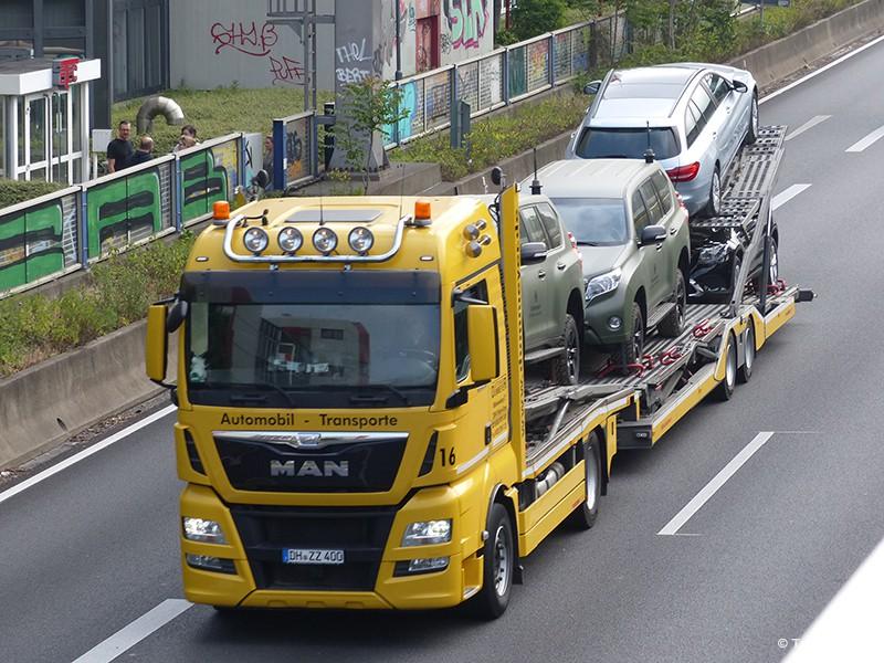 20181110-Autotransporter-00051.jpg