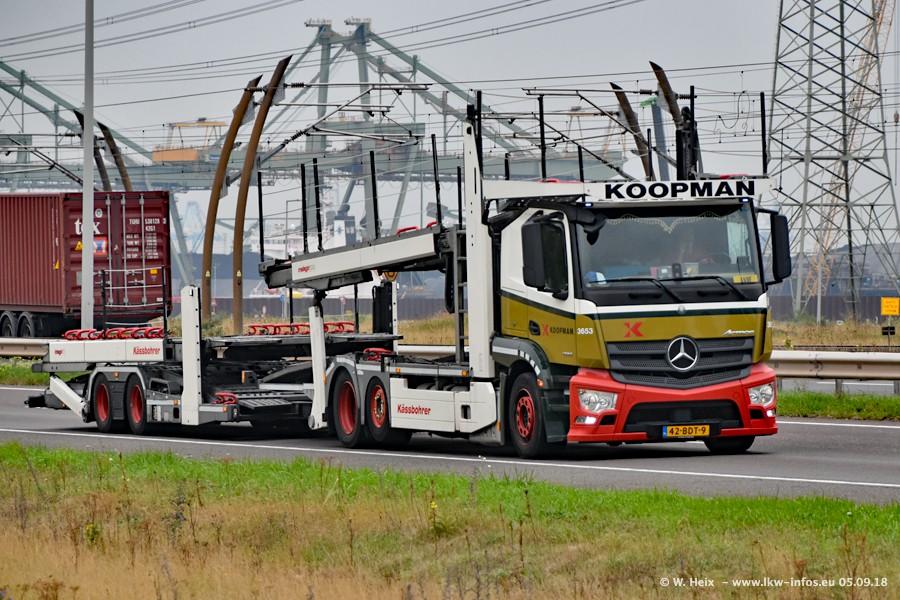 20190309-Autotransporter-00009.jpg