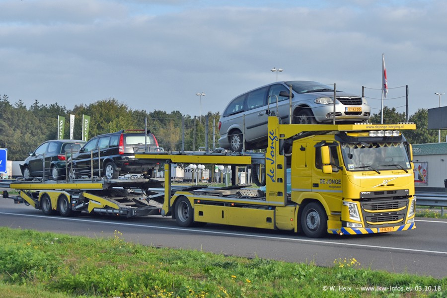 20190309-Autotransporter-00016.jpg