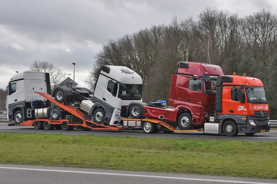 20190309-Autotransporter-00026.jpg