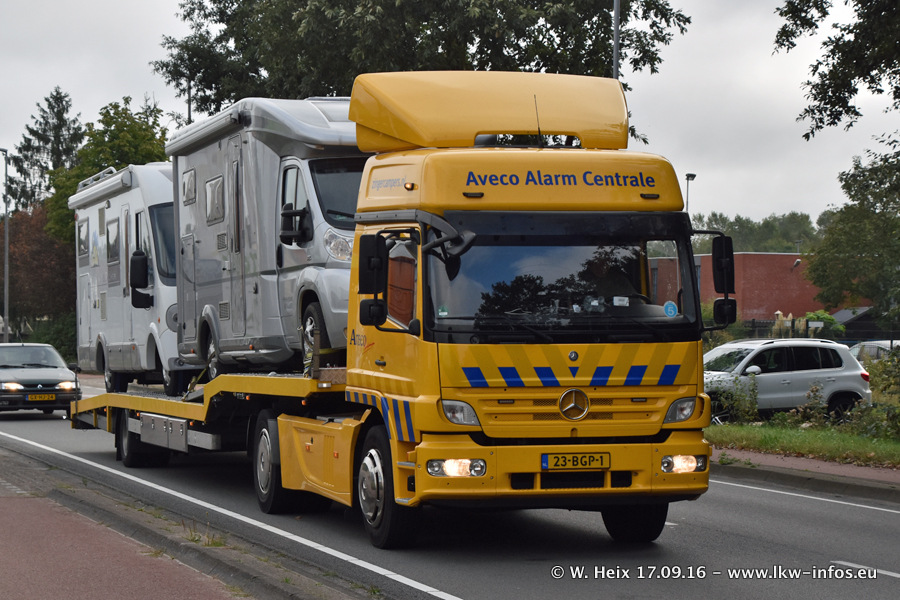 20190309-Autotransporter-00027.jpg