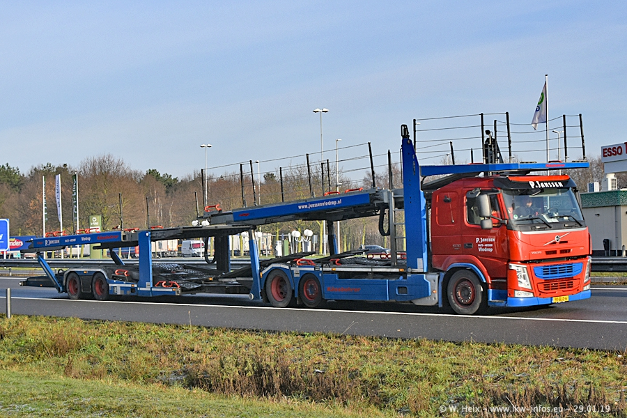 20190309-Autotransporter-00032.jpg